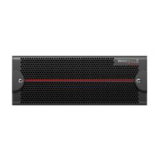 HUS-NVR-7128H-D Сетевой видеорегистратор