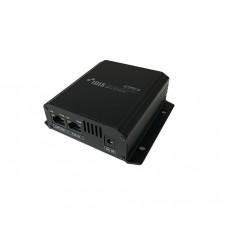 DA-LP1101R Приемник PoE удлинителя на большие расстояния