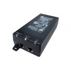 DA-PI PoE75U Однопортовый High-PoE инжектор