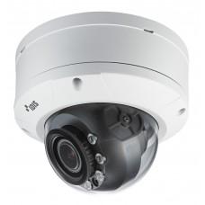 DC-D3233HRXL 2-мегапиксельная купольная видеокамера LightMaster