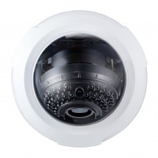 DC-D3233RX 2-мегапиксельная FULL HD купольная видеокамера  с поддержкой кодека H.265