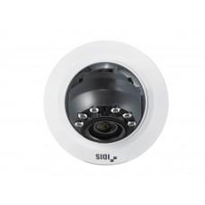 DC-D3533RX 5-мегапиксельная купольная видеокамера