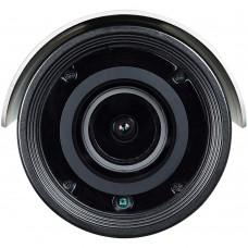 DC-T3233HRXL LightMaster 2-мегапиксельная цилиндрическая IP-видеокамера со встроенным обогревателем