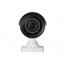 DC-T3243HRX Уличная IP-видеокамера с широким динамическим диапазоном  и поддержкой кодека H.265