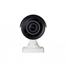 DC-T3533HRX 5-мегапиксельная цилиндрическая IP-видеокамера