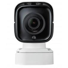 DC-T3C33HRX 12-мегапиксельная цилиндрическая IP-видеокамера
