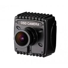 DC-V3213XJ 2.5мм 2-мегапиксельная корпусная видеокамера в модульном исполнении