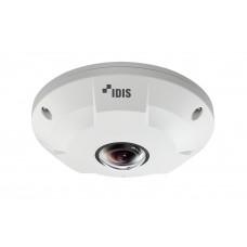 IP-видеокамера DC-Y1514 IDIS