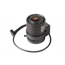 DCL-M2880P 3Мп объектив