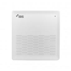DR-1304P 4-канальный компактный Full HD IP-видеорегистратор