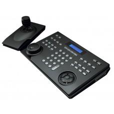 NK-1200 Сетевая клавиатура