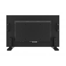 """SM-F322 Профессиональный монитор с диагональю 32"""" и разрешением Full HD"""