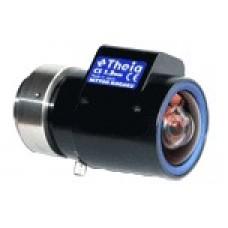 SY125A 5Мп объектив Theia