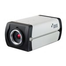 TC-B4202X 2-мегапиксельная корпусная HD-TVI-видеокамера с широким динамическим диапазоном