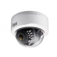TC-D4532RX 5-мегапиксельная купольная HD-TVI-видеокамера с моторизированным трансфокатором