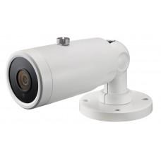 TC-E4511WRX 4.0мм 5-мегапиксельная компактная цилиндрическая HD-TVI-видеокамера антивандального исполнения с фиксированным фокусным расстоянием