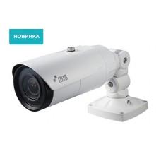 5Мп IP-видеокамера DC-T3533HRX компании IDIS