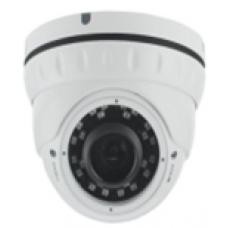 MR-HDNVM1080WH Купольная гибридная видеокамера