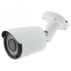 MR-HPN1080WH2 Уличная гибридная видеокамера