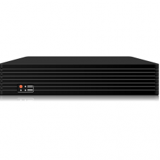 MR-HR3280X 32-ти канальный гибридный AHD+IP видеорегистратор
