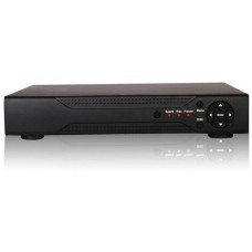 MR-HR880L2 гибридный видеорегистратор