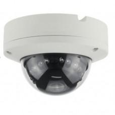 MR-IDNM302A Уличная купольная IP-видеокамера