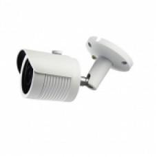 MR-IPN102P2 Уличная IP-видеокамера 2M