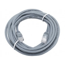 MR-PC10 Сетевой кабель, длина 10м UTP 5е