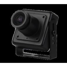 MR-HS25CHBH Малогабаритная гибридная цветная  видеокамера