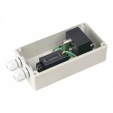 TTA111VEA-960H комплект: пассивный передатчик + активный приёмник