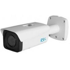 8 Мп камеры RVi-IPC38VM4 , RVi-IPC48M4 , RVi-IPC38VD