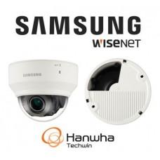 Купольная IP-камера Samsung PND-9080R