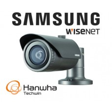 Сетевая камера Samsung QNO-7010R