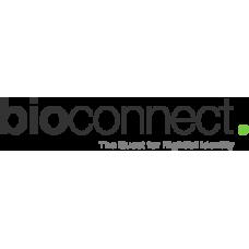 BioConnect Программный коннектор BioConnect для интеграции