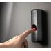 BEP2-OA Биометрический считыватель отпечатка пальца