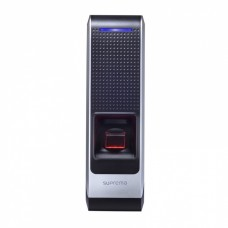 BEWH-OC-V2 дактилоскопический IP-считыватель