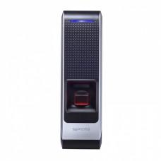 BEWM-OC-V2 дактилоскопический IP-считыватель