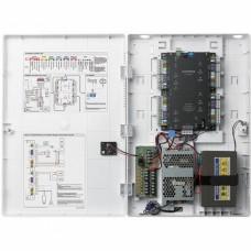 ENCR-10 Корпус для контроллера CoreStation