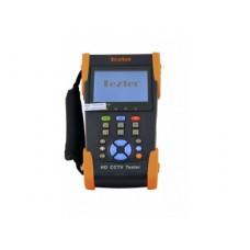 TSH-H-3,5 Универсальный монитор-тестер AHD/CVI/TVI/CVBS-видеосистем