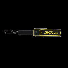 ZK-D100S Ручной металлодетектор