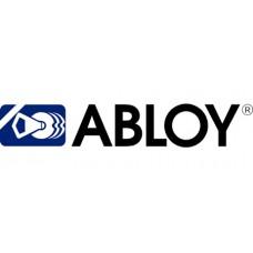 Датчик присутствия DA003 ABLOY