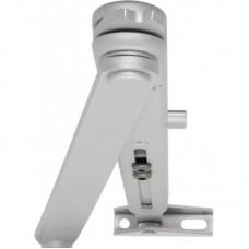 L192 ASSA ABLOY с не отключаемой функцией фиксации двери в открытом положении (ФОП)
