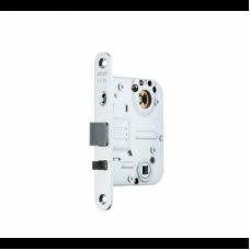 E4194 ABLOY Цилиндровый замок для одностворчатых дверей экстренного выхода