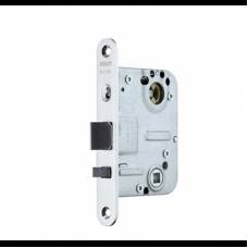 E4195 ABLOY врезной замок для одностворчатых дверей экстренного выхода