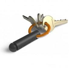 iFob для ключницы Traka21 (комплект 5 шт.)
