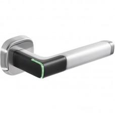 H100 беспроводная ручка с системой контроля доступа Aperio ASSA ABLOY