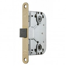 414 ABLOY механический симметричный замок для внутренних дверей и дверей туалетных комнат