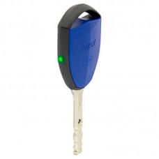 Ключ с модулем Bluetooth 4.0 ONLINE CLIQ CONNECT