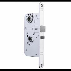 LC194 (One Fit) ABLOY цилиндровый замок с управлением только от цилиндра и автоматическим запиранием защёлки