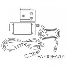 Блок питания EA700 ABLOY